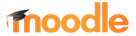 moodle : Open-source learning platform